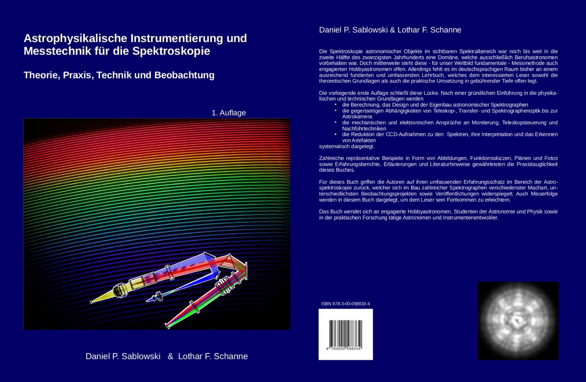 Deutsche fachwerke