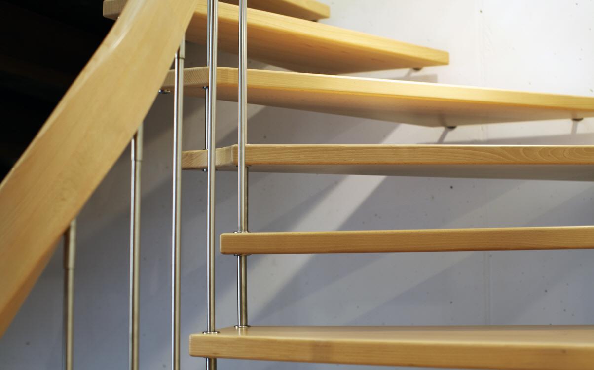 fotografie. Black Bedroom Furniture Sets. Home Design Ideas