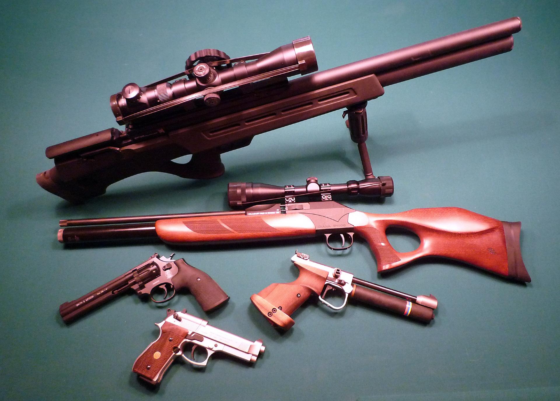 luftgewehrkugeln im kaliber 6 35mm