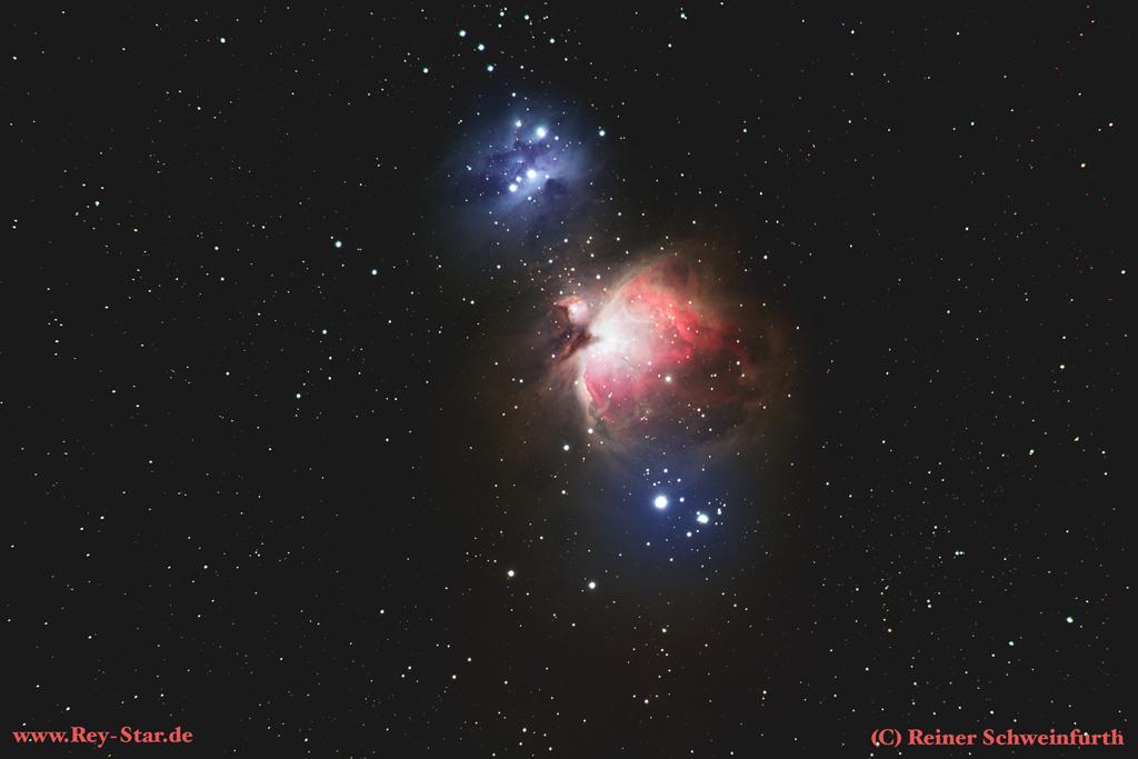 Astronomie thread skywarn austria forum