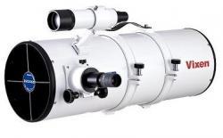 Aufbau und funktionsweise eines spiegelteleskop